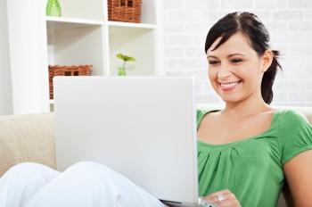 Обучение маникюру в режиме онлайн