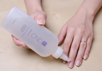 CND Cuticle Away Remover
