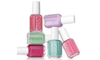 Лаки для ногтей от Essie Professional