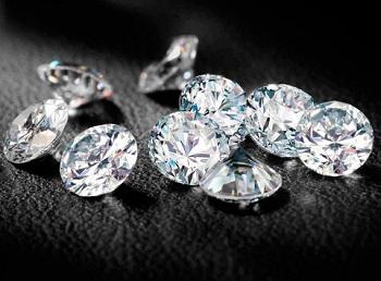 Кристаллы Swarovski отличаются безупречным качеством и невероятным блеском