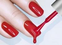 Действительно ли вреден гель-лак для ногтей