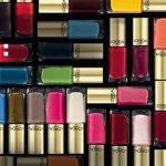 L'Oreal Paris - одна из известных мировых марок, чья косметика пользуется популярностью у многих представительниц прекрасного пола. Разнообразие ассортимента этого бренда затрагивает и лаки, которые представлены богатой цветовой палитрой, отличающейся своими уникальными особенностями. Марка славится своим качеством и приемлемой ценой, так что она заработала любовь многих поклонников по всему миру, включая и мастеров маникюра, которые часто выбирают лаки этого бренда для своей работы.  539