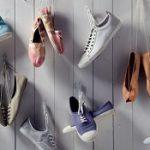Для успешного лечения онихомикоза и предотвращения рецидивов заражения крайне важно соблюдать правила личной гигиены и проводить дезинфекцию обуви. Эти мероприятия заключаются в периодической обработке вещей специальными химическими препаратами и применении УФ-приборов.  518