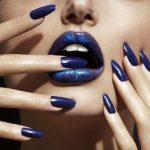 Наращенные гелем ногти выглядят изящно, привлекательно, но в некоторых ситуациях материал может отслаиваться. Отслоение наращенных ногтей может быть вызвано множеством причин. Выяснить, почему это происходит и как сделать качественное наращивание ногтей, поможет эта статья.  526