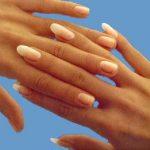 У большинства девушек ногти вызывают ассоциации с маникюром. И мало кто задумывается, что они выполняют важную функцию - защищают кончики пальцев от повреждений. В статье расскажем о строении ногтей, а также о причинах и профилактике их заболеваний и неправильного роста.  315